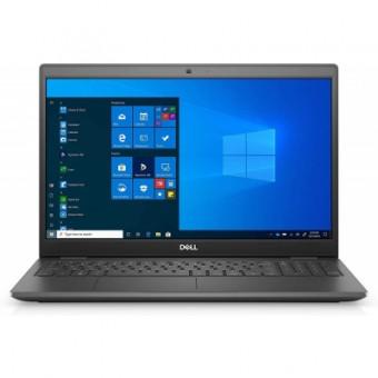 Зображення Ноутбук Dell Latitude 3520 (N012L352015UA_WP)