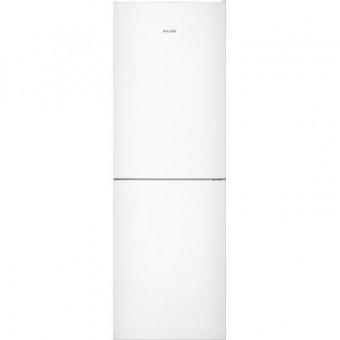 Зображення Холодильник Atlant XM 4619-100