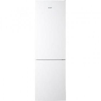 Зображення Холодильник Atlant ХМ 4626-101