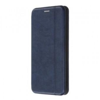 Зображення Чохол для телефона Armorstandart 40Y Case для Xiaomi Redmi Note 8T Blue (ARM56174)