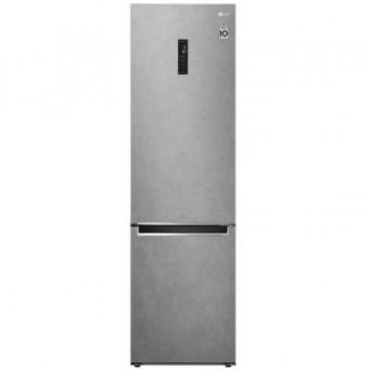 Зображення Холодильник LG GA-B509MCUM