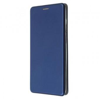 Зображення Чохол для телефона Armorstandart G-Case Samsung A21s Blue (ARM57752)