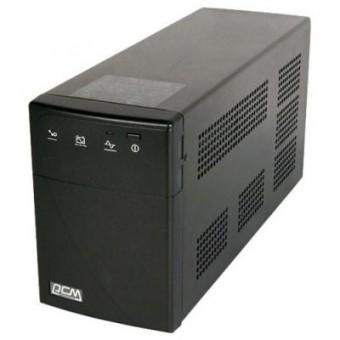 Изображение Источник бесперебойного питания Powercom BNT-3000 AP