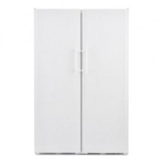 Зображення Холодильник Liebherr SBS 7212