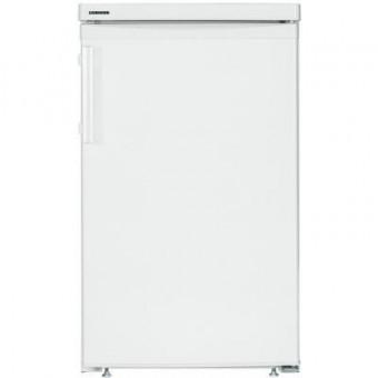 Зображення Холодильник Liebherr T 1414