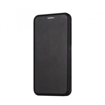 Изображение Чехол для телефона Armorstandart S A01 A015 Black (ARM 56193)