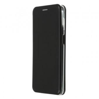 Зображення Чохол для телефона Armorstandart G-Case Samsung M51 Black (ARM58133)