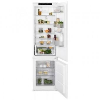Зображення Холодильник Electrolux RNS8FF19S