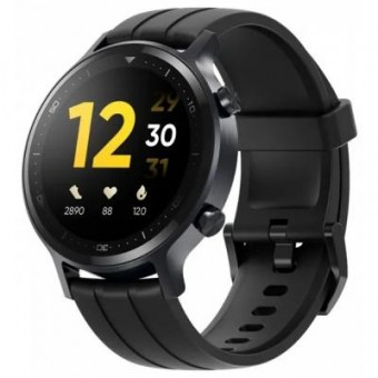 Изображение Smart часы Realme Watch S Black (RMA207)