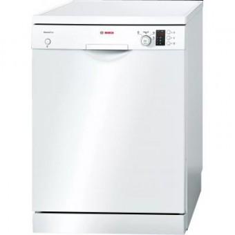 Изображение Посудомойная машина Bosch SMS43D02ME