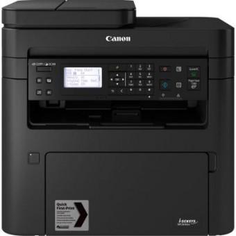 Изображение БФП Canon i-SENSYS MF264dw c Wi-Fi (2925C016)