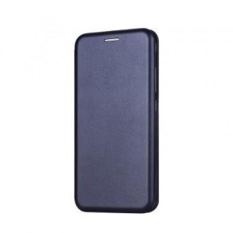 Зображення Чохол для телефона Armorstandart S A01 A015 Dark Blue (ARM 56197)