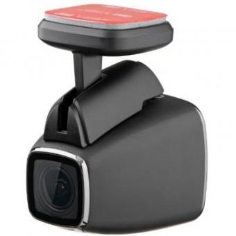 Изображение Видеорегестратор 2E Drive 710 Magnet (-DRIVE710MAGNET)