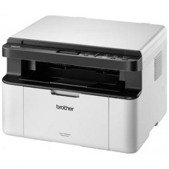 Изображение БФП Brother DCP-1623WR (DCP1623WR1)
