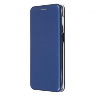 Зображення Чохол для телефона Armorstandart G-Case Samsung M51 Blue (ARM58134)