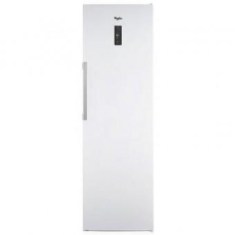 Зображення Холодильник Whirlpool АСО060.1