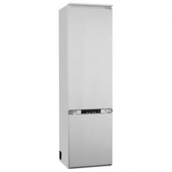 Зображення Холодильник Whirlpool ART 963/A /NF