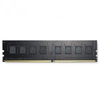 Зображення Модуль пам'яті для комп'ютера G.Skill DDR4 4GB 2400 MHz  (F4-2400C17S-4GNT)
