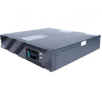 Изображение Источник бесперебойного питания Powercom SPR-1500 LCD  (SPR.1500.LCD)