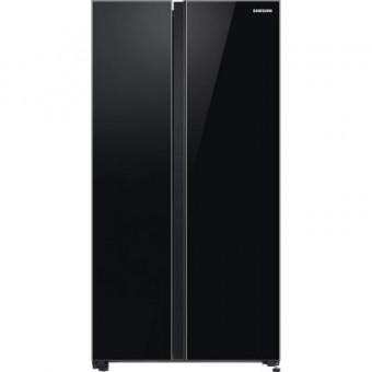 Зображення Холодильник Samsung RS 62 R 50312 C UA