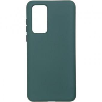 Зображення Чохол для телефона Armorstandart ICON Case for Huawei P40 Pine Green (ARM56324)