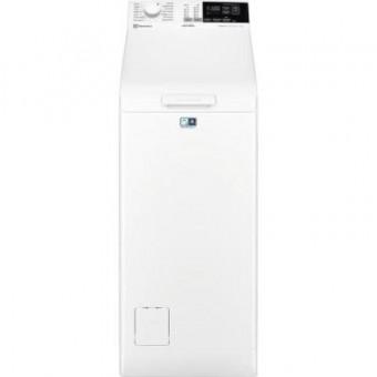 Зображення Пральна машина  Electrolux EW6T4062U