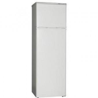 Зображення Холодильник Snaige FR27SM-S2000G