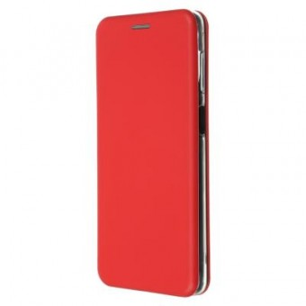 Зображення Чохол для телефона Armorstandart G-Case Samsung M51 Red (ARM58135)