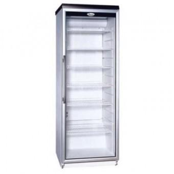 Зображення Холодильник Whirlpool ADN203/2