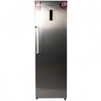 Зображення Холодильник Grunhelm VCH-N185D60Z-XH