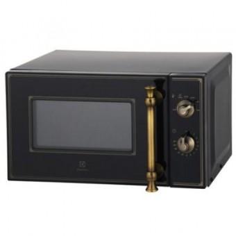 Изображение Микроволновая печь Electrolux EMM20000OK