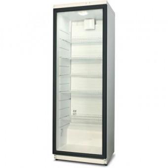 Зображення Холодильник Snaige CD350-100D