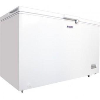 Изображение Морозильный лар Prime Technics CS 4011 E