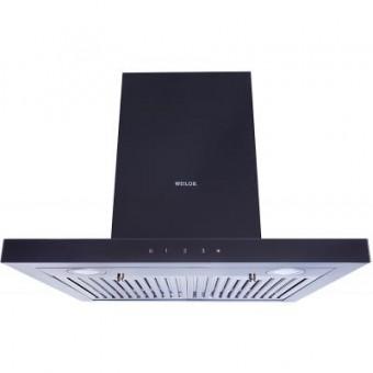 Зображення Витяжки WEILOR WPS 6230 BL 1000 LED