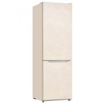 Зображення Холодильник Ardesto DNF-M295BG188