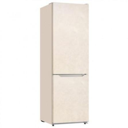 Зображення Холодильник Ardesto DNF-M295BG188 - зображення 1