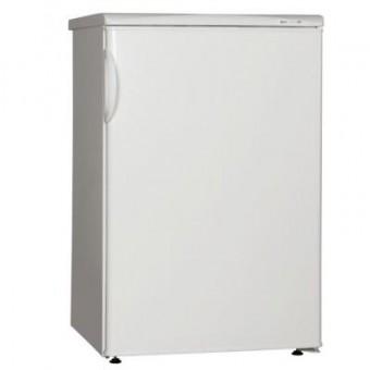 Изображение Холодильник Snaige R13SM-P6000F