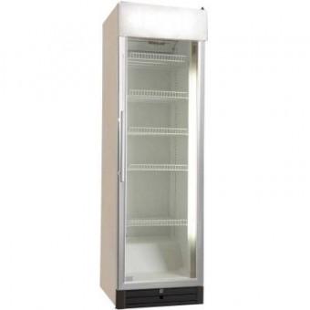 Изображение Холодильник Whirlpool ADN221/2