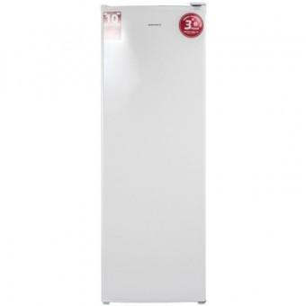 Изображение Холодильник Grunhelm VCH-S170M60-W
