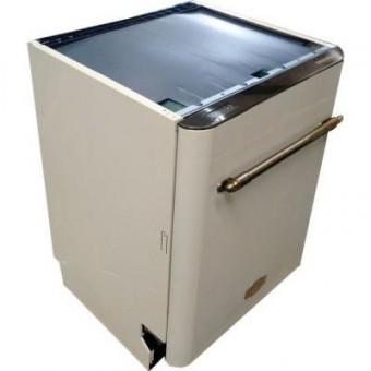 Зображення Посудомийна машина Kaiser S60U87XLElfEm