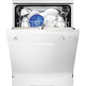 Зображення Посудомийна машина Electrolux ESF9526LOW