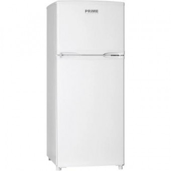 Зображення Холодильник Prime Technics RTS1301M