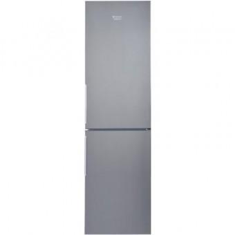 Зображення Холодильник Hotpoint-Ariston XH8T2IX