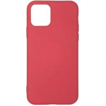 Изображение Чехол для телефона Armorstandart ICON Case Apple iPhone 11 Red (ARM56430