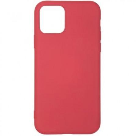 Зображення Чохол для телефона Armorstandart ICON Case Apple iPhone 11 Red (ARM56430 - зображення 1