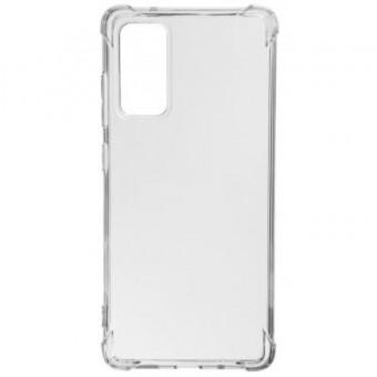 Зображення Чохол для телефона Armorstandart Air Force Samsung S20 FE Transparent (ARM57512)