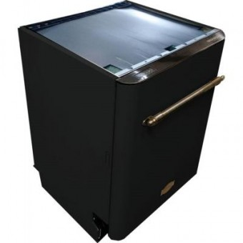 Зображення Посудомийна машина Kaiser S60U87XLEm