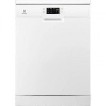 Зображення Посудомийна машина Electrolux ESF9552LOW