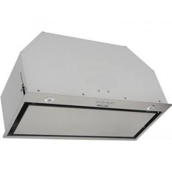 Зображення Витяжки WEILOR PBE 6140 SS 750 LED