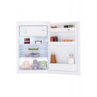 Зображення Холодильник Beko B1752HCA